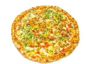 Shop for Kosher Fresh Pizza